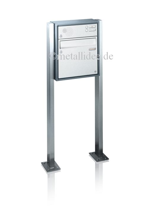 briefkasten depotbox frankfurt schlosserei leonhardt. Black Bedroom Furniture Sets. Home Design Ideas