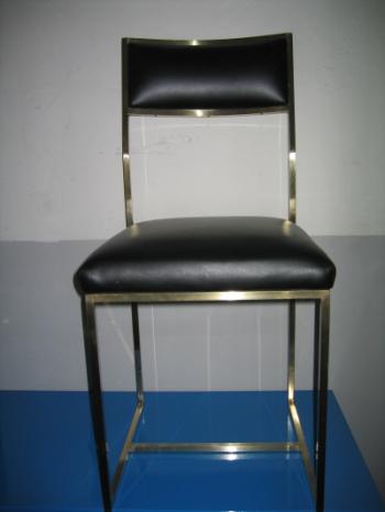 messingstuhl metallbau leonhardt gmbh co kg 60325 frankfurt www schlosserei am. Black Bedroom Furniture Sets. Home Design Ideas