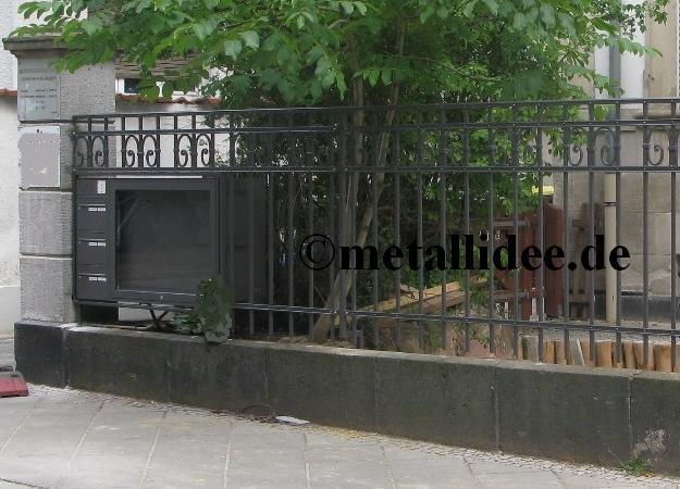 ideensuche 2011 metallidee feng shui frankfurt metallbau. Black Bedroom Furniture Sets. Home Design Ideas