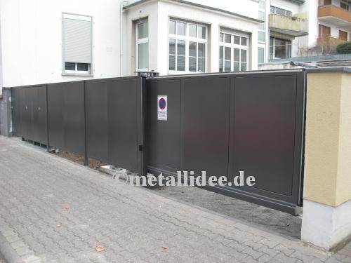 jahresidee 2012 metallidee feng shui frankfurt metallbau. Black Bedroom Furniture Sets. Home Design Ideas