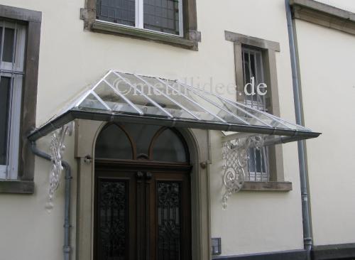 l sungen in metall 2009 fr hling sommer herbst winter metallbau leonhardt gmbh co kg. Black Bedroom Furniture Sets. Home Design Ideas