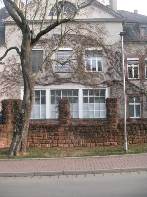 schlosserei 2013 metallidee frankfurt metallbau leonhardt gmbh co kg metallidee 2013. Black Bedroom Furniture Sets. Home Design Ideas